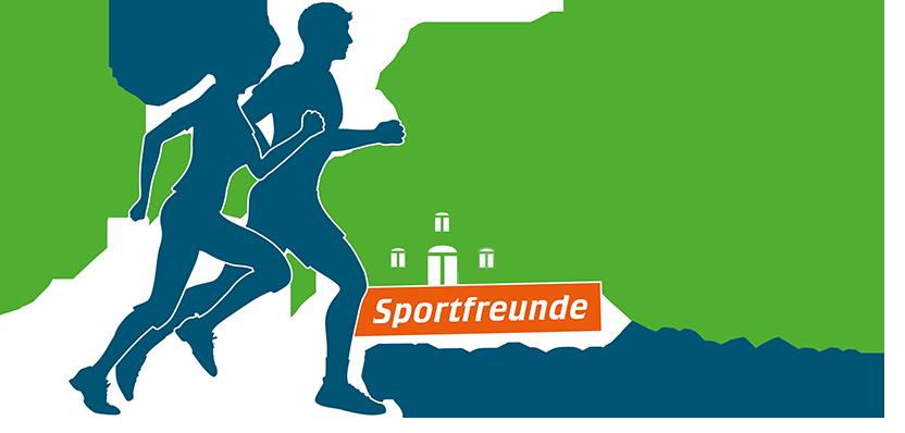 Sportfreunde Fischerhude e.V. Logo